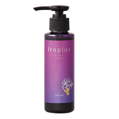 iroplus purple